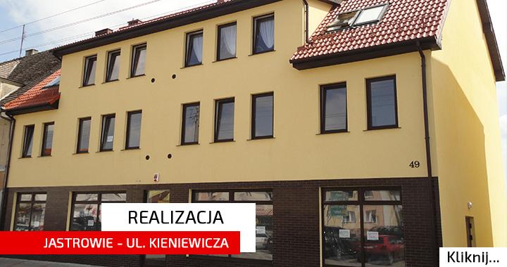 realizacje_jastrowie2