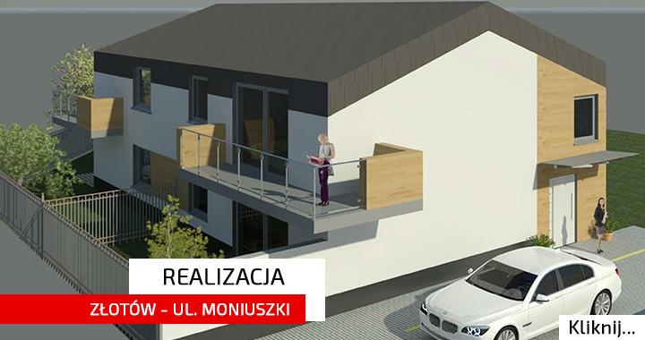 realizacje_moniuszki