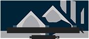 Helt Deweloper Logo