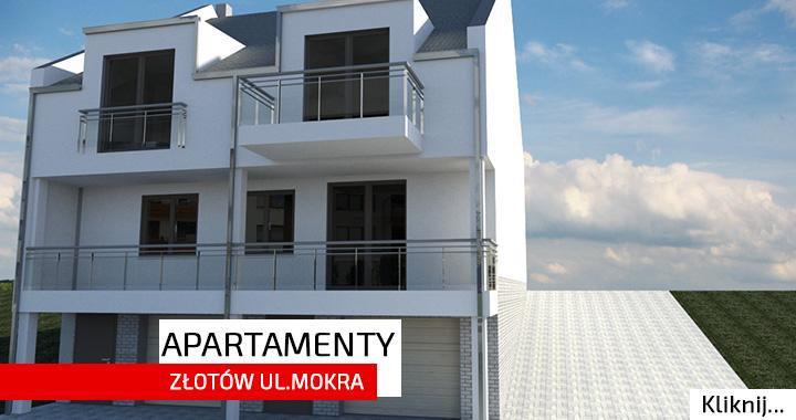 ul_mokra